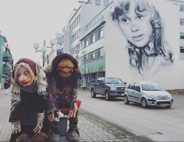 Akureyri-1